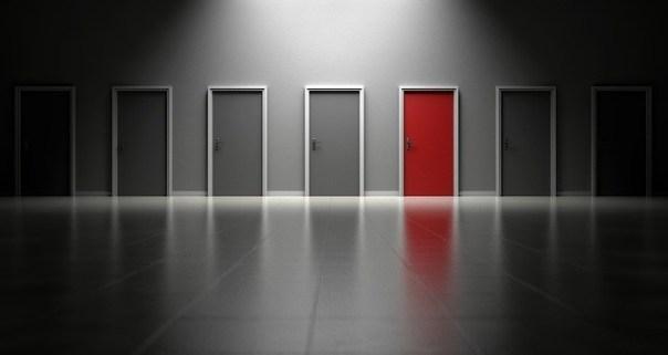 hvac_sales_tips_reddoor