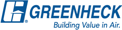 greenheck HVAC LLC