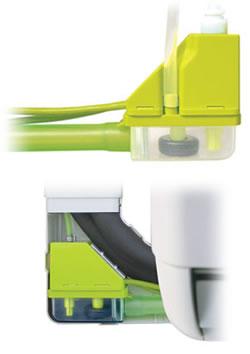 aspen_lime9?resize=250%2C354 mini lime condensate pump wiring diagram wiring diagram mini lime pump wiring diagram at reclaimingppi.co
