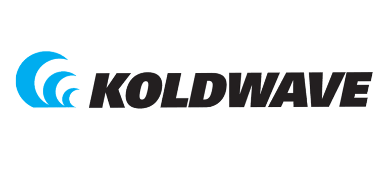 Koldwave Portable Air Conditioners