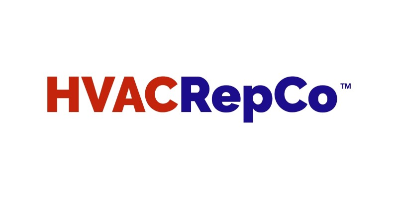HVAC RepCo - HVAC Manufacturers Representatives