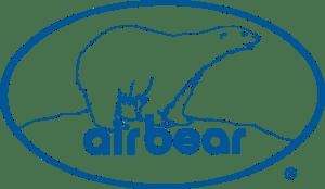 Air Bear Filters