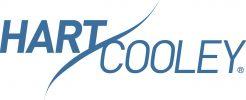 Hartandcooley_Brand_Logo_Cmyk