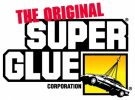 Super Glue at HVAC RepCo