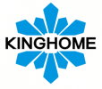 KingHome Air Conditioners
