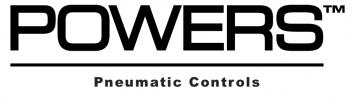 Powers pneumatic controls