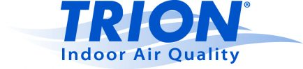 Trion Air Filters