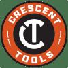 Crescent Tools Represented By Hvac Repco