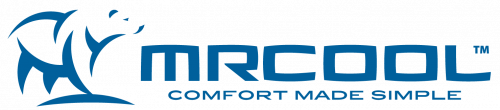 web-logo-lg