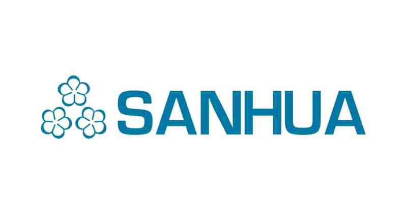 HVAC Repco Signs Rep Agreement with SANHUA USA