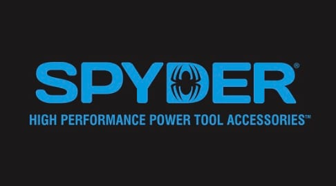 Spyder Products