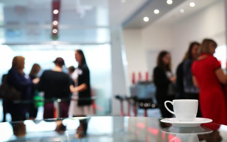 coffee-break-conference