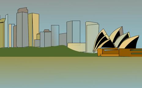 Sydney HVAC comparison