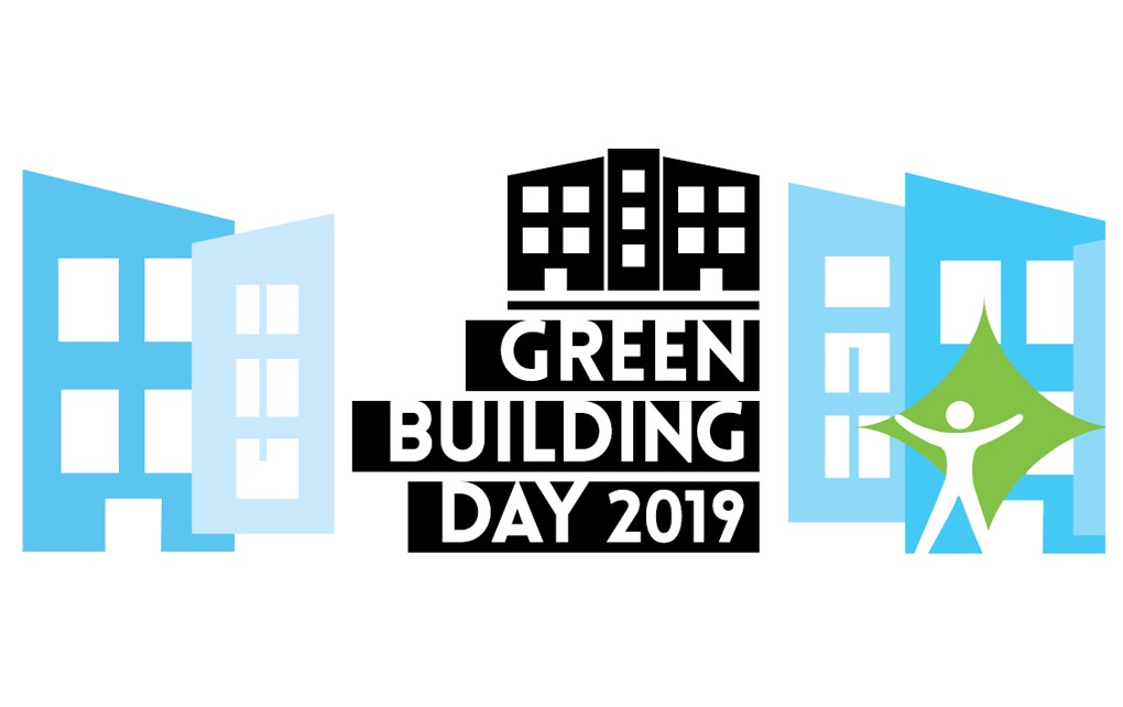 Green Building Day