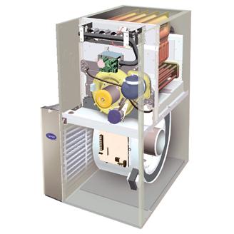 Weathermaker Infinity Goodman Gas Furnace Wiring Diagram Gas Furnace
