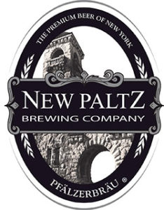 New Paltz Brewing Company