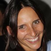 Teresa Falcão