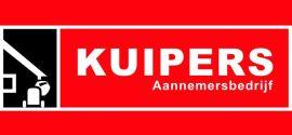 kuipers_sponsor