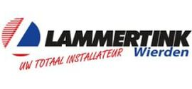 lammertink_logo