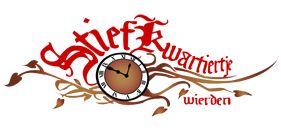 logo_stief