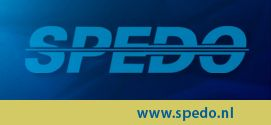spedo_logo