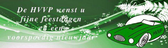 cropped-kerstbanner-groen-hvvp-2017-3scherp.jpg