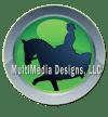 MultiMedia Designs