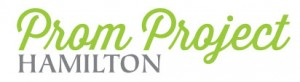 Prom Project Logo