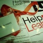 HelpLearnAsia 2013