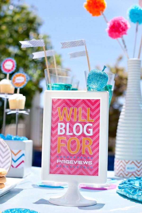 HWTM 5 Year Blogiversary