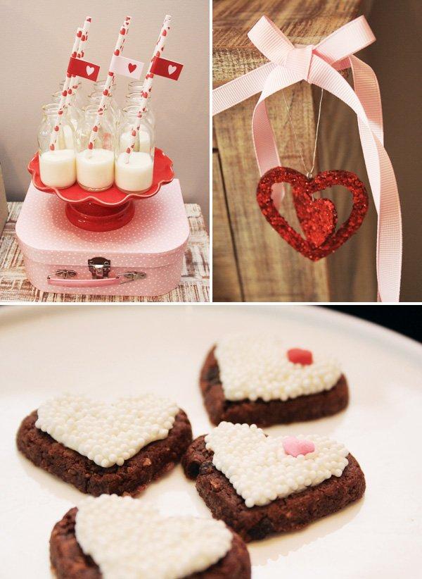 hello love valentine ideas