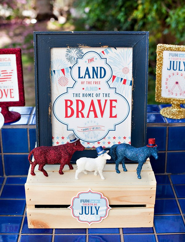 july 4th free printables from hwtm