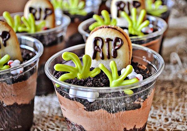 rip dirt cups
