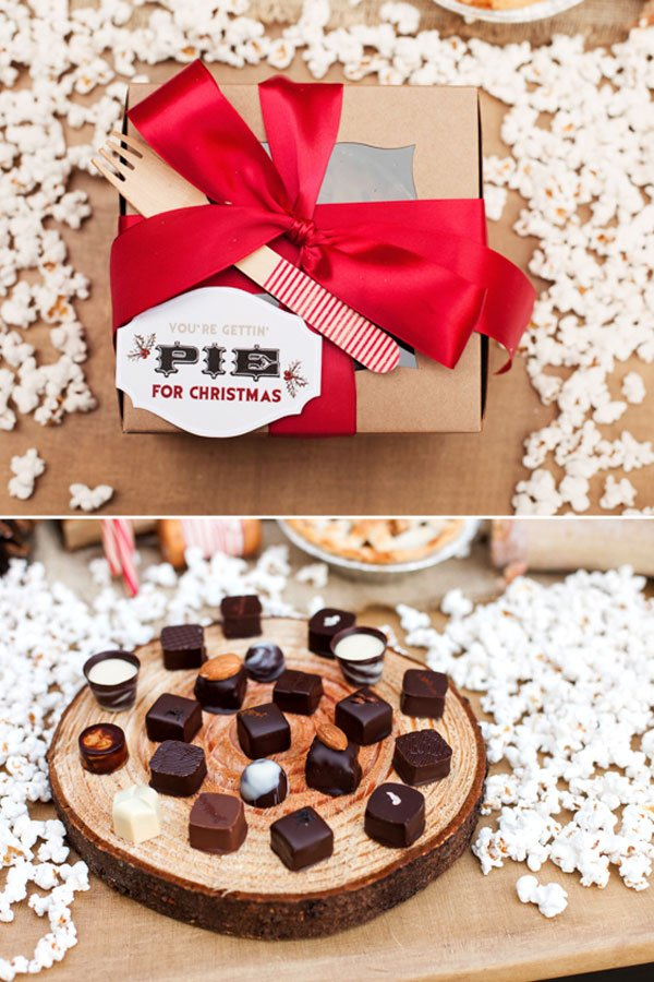 chocolate-truffles-pie-holiday-gifts