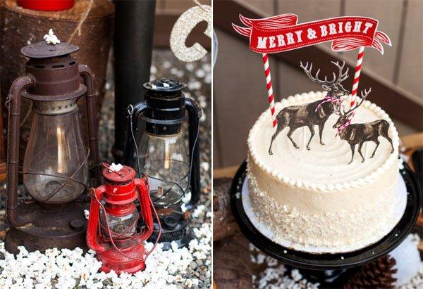 reindeer-cake-lanterns
