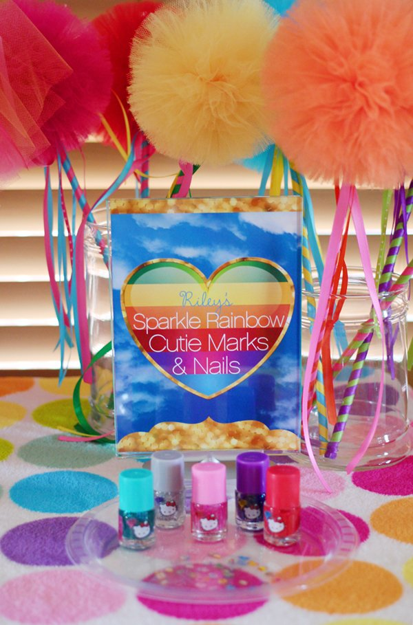 Rainbow-Party-Printable-Activity-Sign