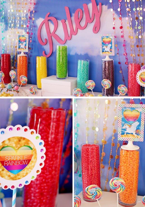 rainbow-jelly-beans