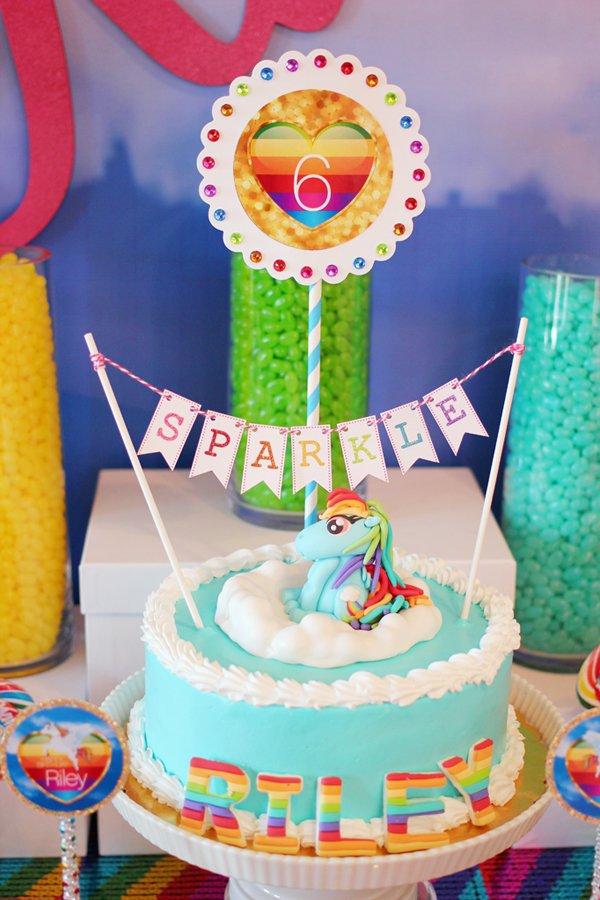 rainbow-my-little-pony-cake