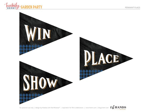 Kentucky-Derby-Party-Printables-14