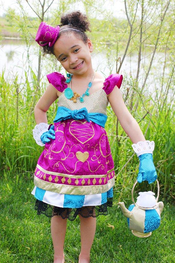 Ever-After-High-Madeline-Hatter-Dress