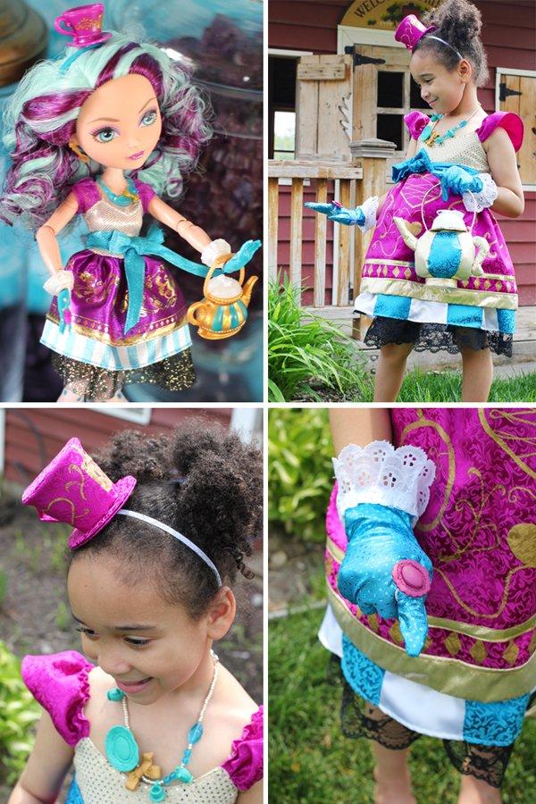 Madeline-Hatter-Dress