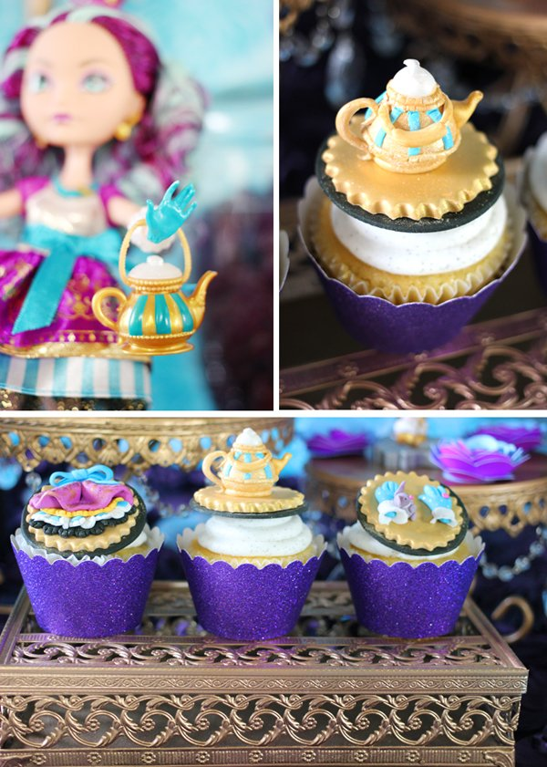 ever-after-high-fondant-toppers