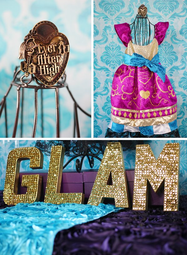 gold-sequin-letters