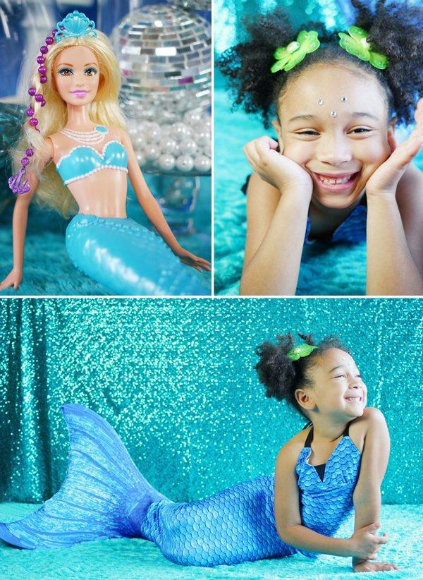 blue-mermaid-tail