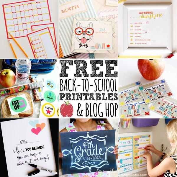 Back-to-School-Free-Printables-Blog-Hop-August