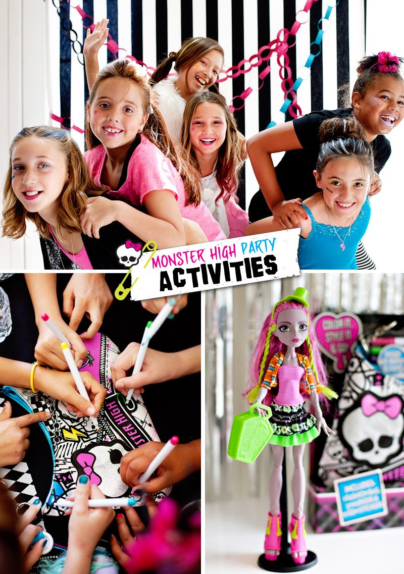 monster-high-party-ideas_1