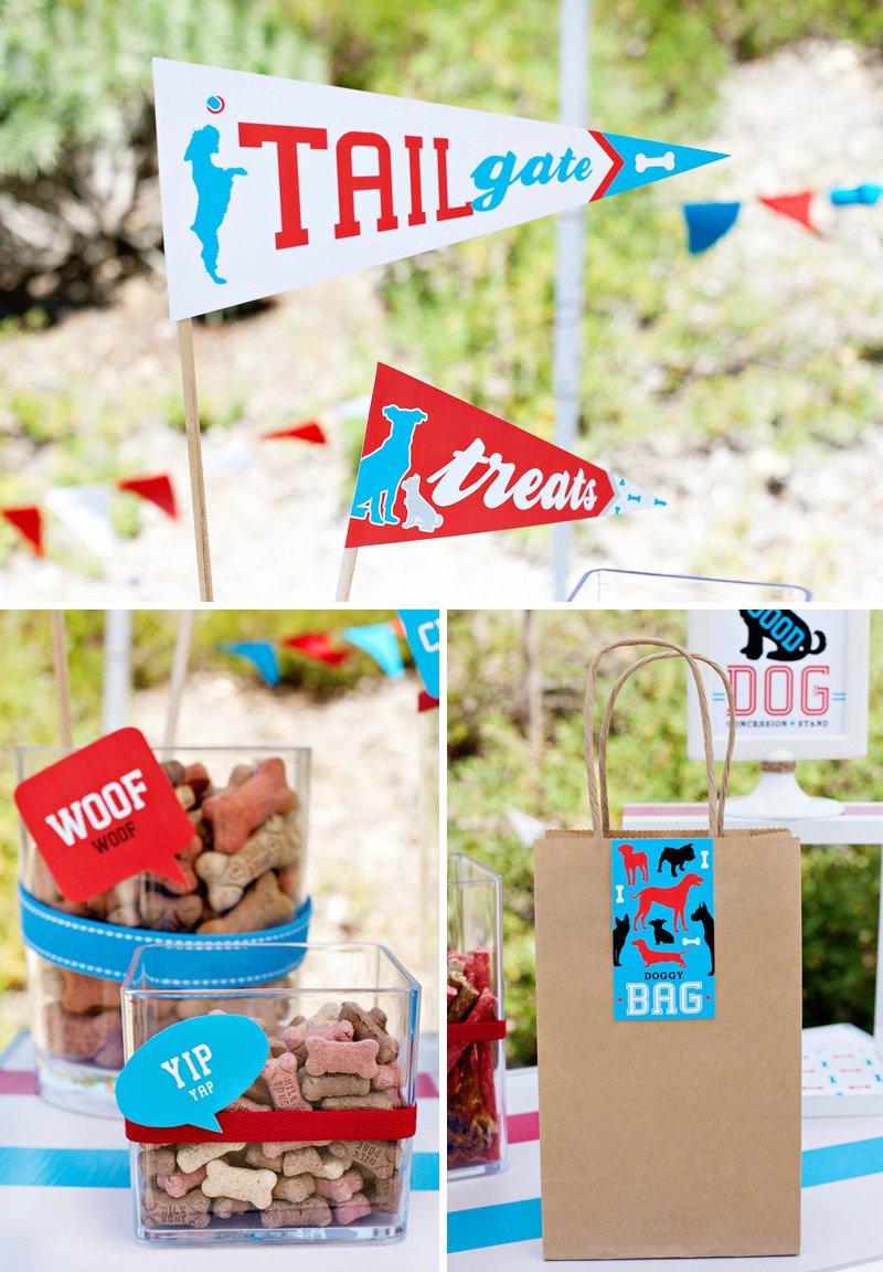 18_dog-treat-buffet_3