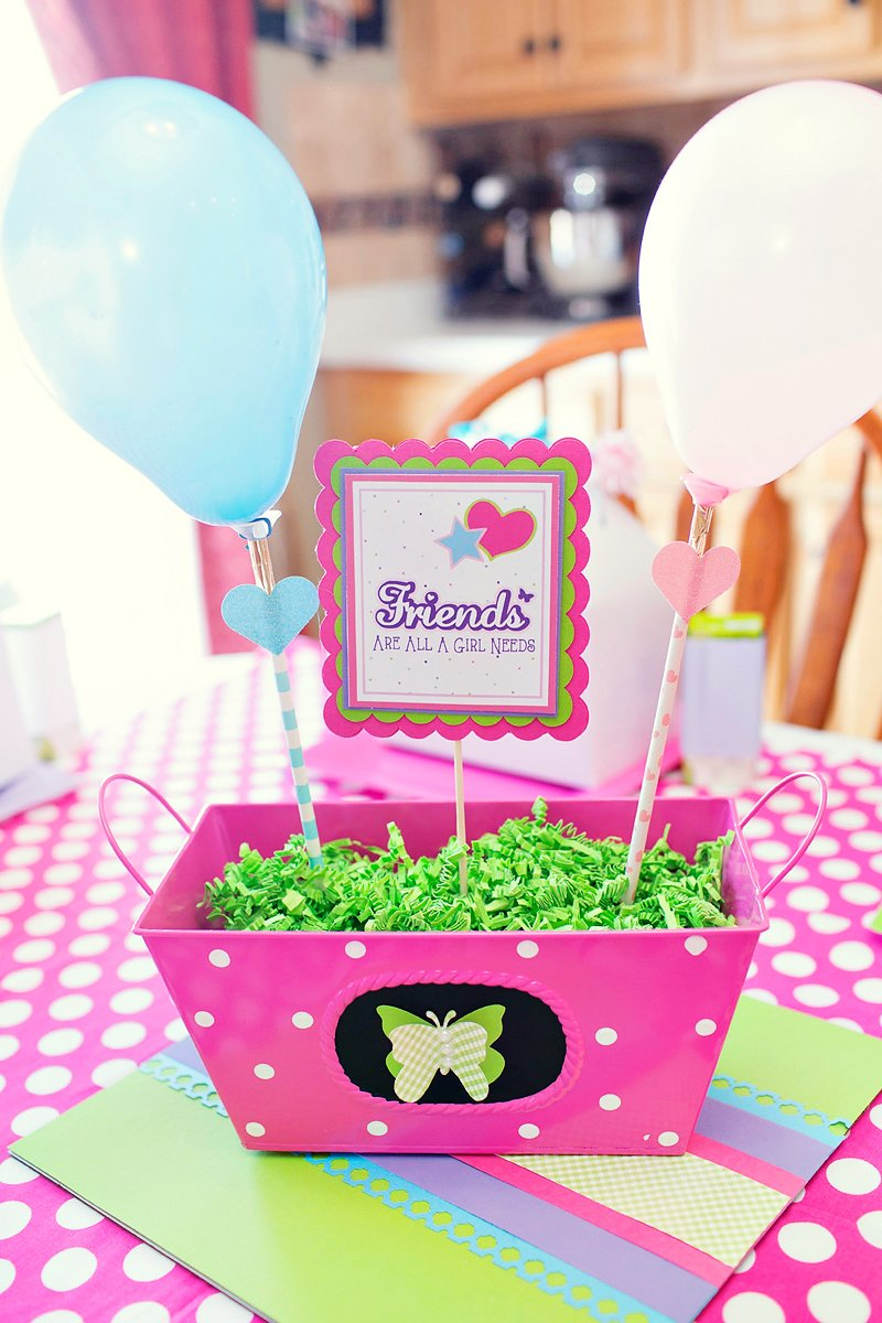 A Charming Girly Lego Friends Birthday Party Hostess With The Mostess