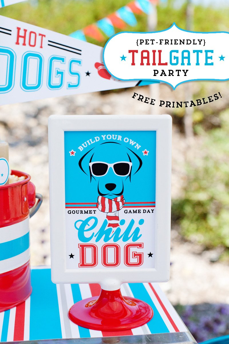 pet-friendly-tailgate-party-free-printables
