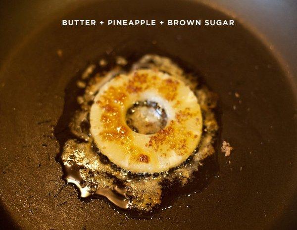 pineapple-upside-down-pancakes_2